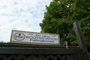 Heide_Bootstour_Bad_Fallingbostel_004