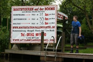Heide_Bootstour_Bad_Fallingbostel_022