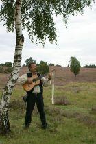 Heidegitarre_15