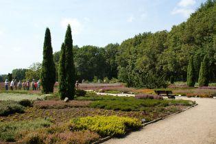 Heidegarten_Schafstall_160