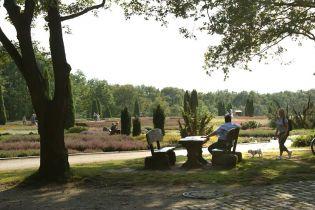 Heidegarten_Schafstall_200