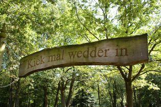 Heidegarten_Schafstall_517
