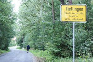 Heide_Spaziergang_Loensdenkmal_003