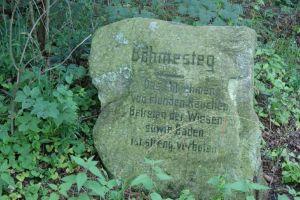 Heide_Spaziergang_Loensdenkmal_033