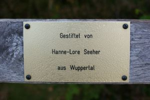 Heide_Spaziergang_Undeloh_012