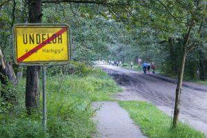 Heide_Spaziergang_Undeloh_025