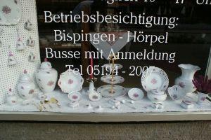 Heide_Spaziergang_Undeloh_064
