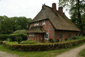 Heide_Spaziergang_Wilsede_Naturpark_004