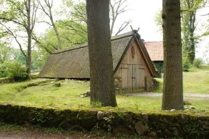 Heide_Spaziergang_Wilsede_Naturpark_008