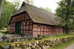 Heide_Spaziergang_Wilsede_Naturpark_012