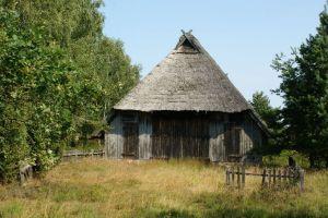 Heide_Spaziergang_Wilsede_Naturpark_019