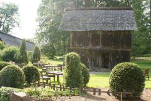 Heide_Spaziergang_Wilsede_Naturpark_040