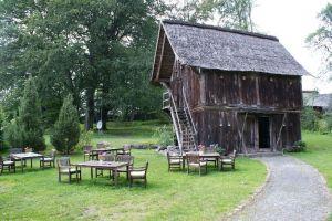 Heide_Spaziergang_Wilsede_Naturpark_042